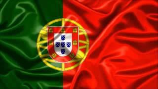 5 Horas de Música Popular Portuguesa