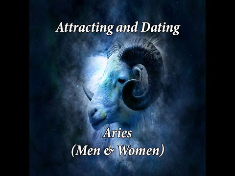 How to Date an Aries Female Step by Step Guide