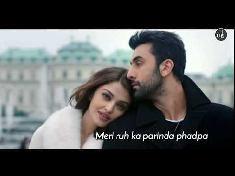 2018-hindi-love-song-mashup-|-top-bollywood-song-mashup-|-new-love-song-madhup-|-dds