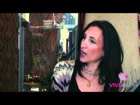 Vive Katerin: Savvy Chic Consignment Boutique