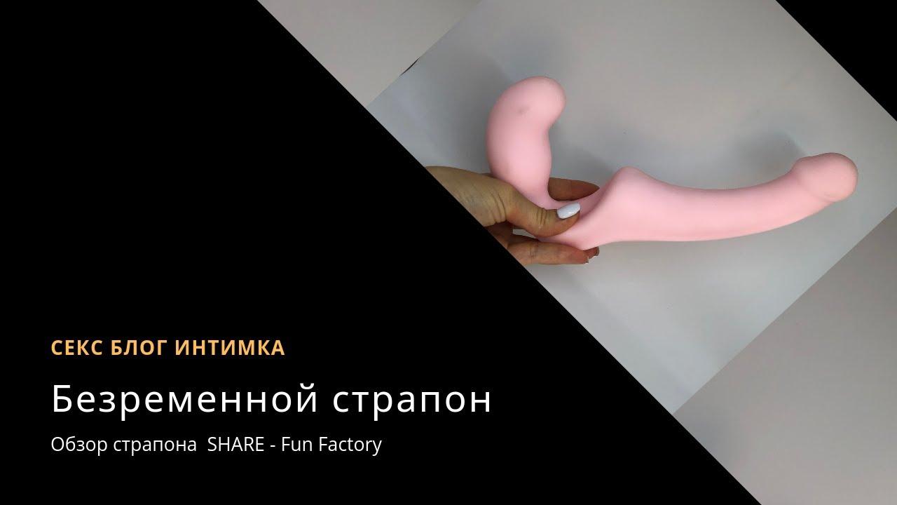 сообразили Скачать порно комиксы аниме всех посетителей vokzal.biz.ua наступившем