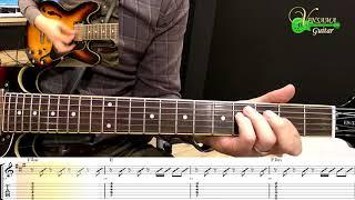 [바람바람바람] 김범룡 - 기타(연주, 악보, 기타 커버, Guitar Cover, 음악 듣기) : 빈사마 기타 나라