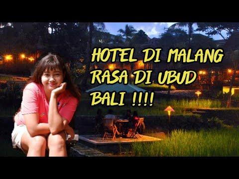 malang-rasa-ubud-!!!-review-hotel-murah-dan-keren-di-malang-:-padi-heritage-hotel