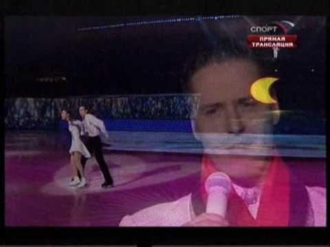 VITAS - Harbin Live broadcasting from China