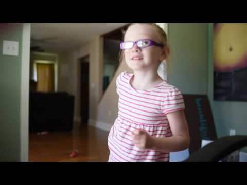 5-Year-Old Names That Tune - Twenty One Pilots