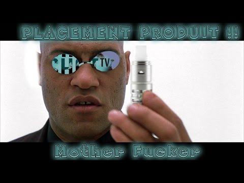 PUBLICITE, SHOPS LOCAUX ET BIG TOBACCO - Clash péremptoire - OneShot s02e28