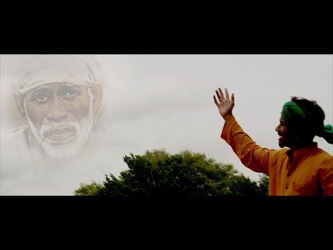 Celebrating Unity in Divinity | Shankar Mahadevan | Sab ka Malik Ek | Devotional | Bhajan