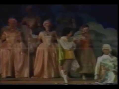 Giordano - Andrea Chenier Con Montserrat Caballé, Josep Carreras, Joan Pons; Marco 25.12.1979 Liceu