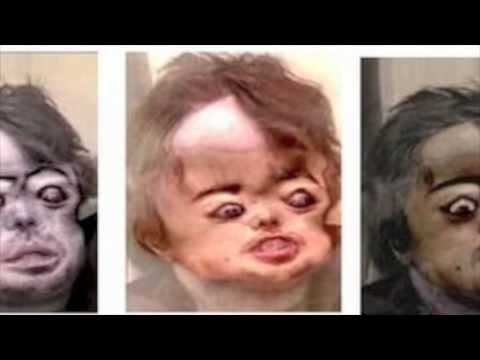 Brian peppers sex offender picture — photo 7