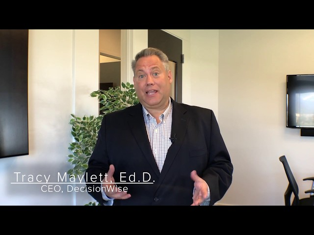 What Role Does a Manager Play in Employee Engagement?