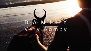 DAMILY - Very Aomby (Mini-Docu)
