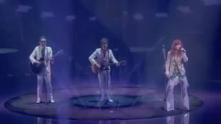 デビュー40周年 スペシャルコンサート at 日本武道館より 『夏しぐれ』