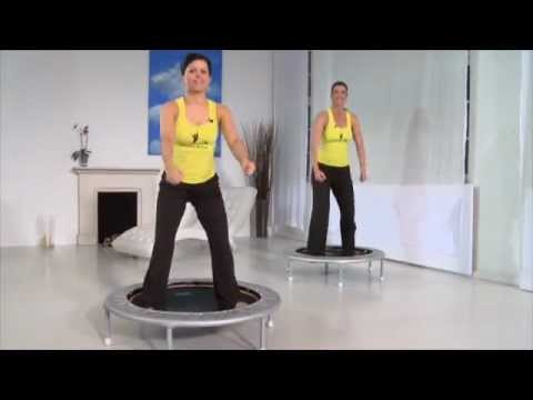 "Video: DVD ""Balance Swing™"