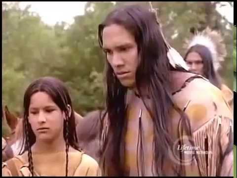 Nuevas Películas de Acción 2016 Antigua Aborigen en Español Completas HD