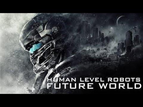 Earth In 2050, Artificial Human Brains - [Future World] Full BBC Documentary 2017 Michio Ka Full HD