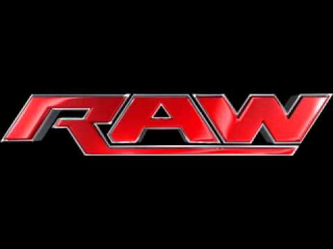 WWE RAW Tonight Is The Night (Instrumental) Extended w/download link