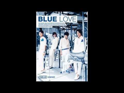 CNBLUE - Love MP3 DL