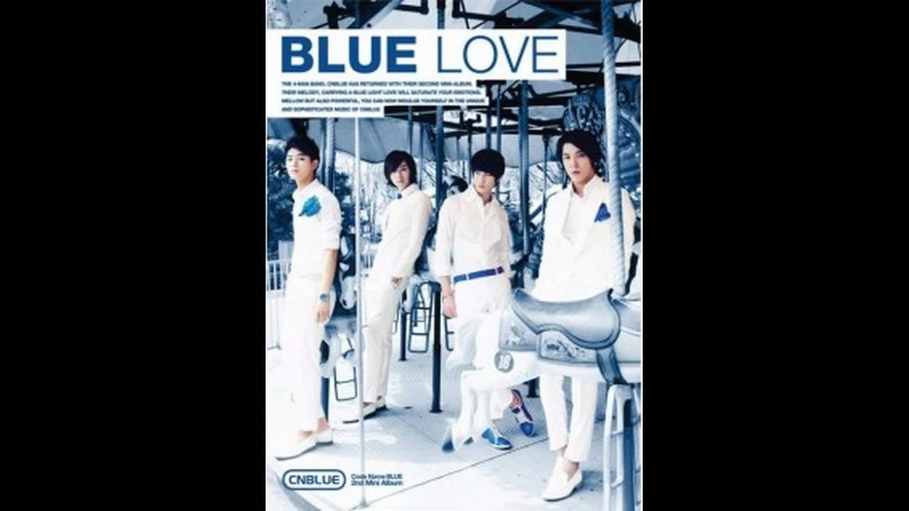 mblaq our relationship mp3 dl