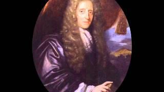 EL EMPIRISMO BRITÁNICO  JOHN LOCKE 1632 hasta 1704 Y DAVID HU