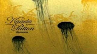 Kaada/Patton - Crépuscule