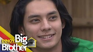 pbb 7 day 155 luis hontiveros evicted from kuya s house