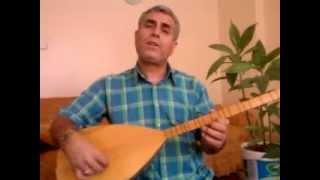 Gambar cover Süleyman Esen. YÜRÜYORUM DİKENLERİN ÜSTÜNDE