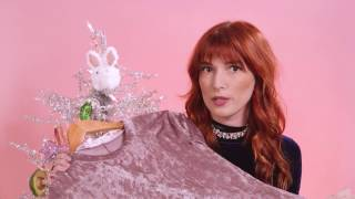 12 Days 12 Faves Feat. Dani Thorne | Wet Seal (Day 1)