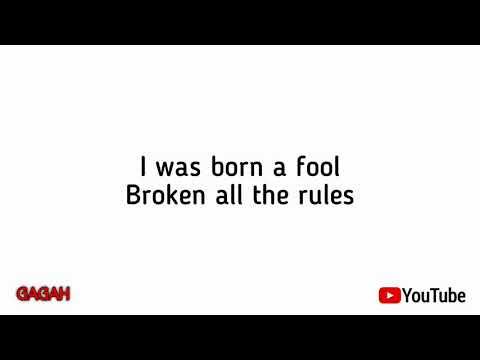 weird-genius---lathi-(lyrics)-feat-sara-fajira