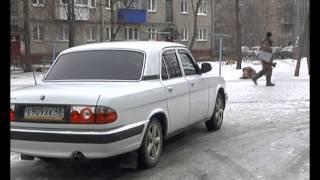 видео Штраф за непристегнутый ремень, штраф за парковку на газоне