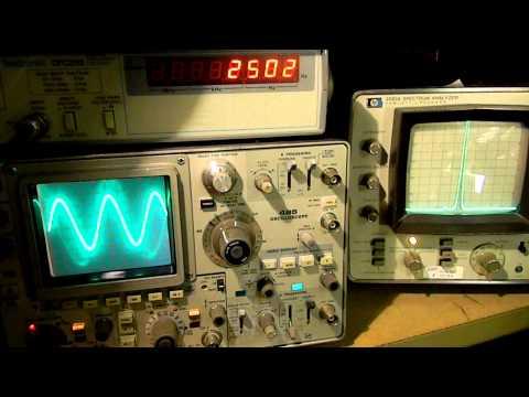 Mobile app based harmonic distortion analyzer for power quality assessmentиз YouTube · Длительность: 9 мин9 с
