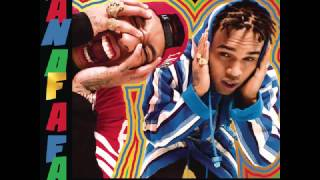 Chris Brown,Tyga - Wrong In The Right Way