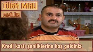 faturalarla-bouan-erman-trk-mal-18-blm