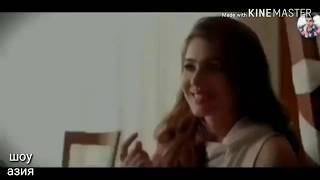 Новый клип про любви ♥♥♥и предательство очень грустный песни 😢😢😢