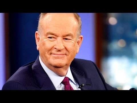 Fox News' fallout with Bill O'Reilly