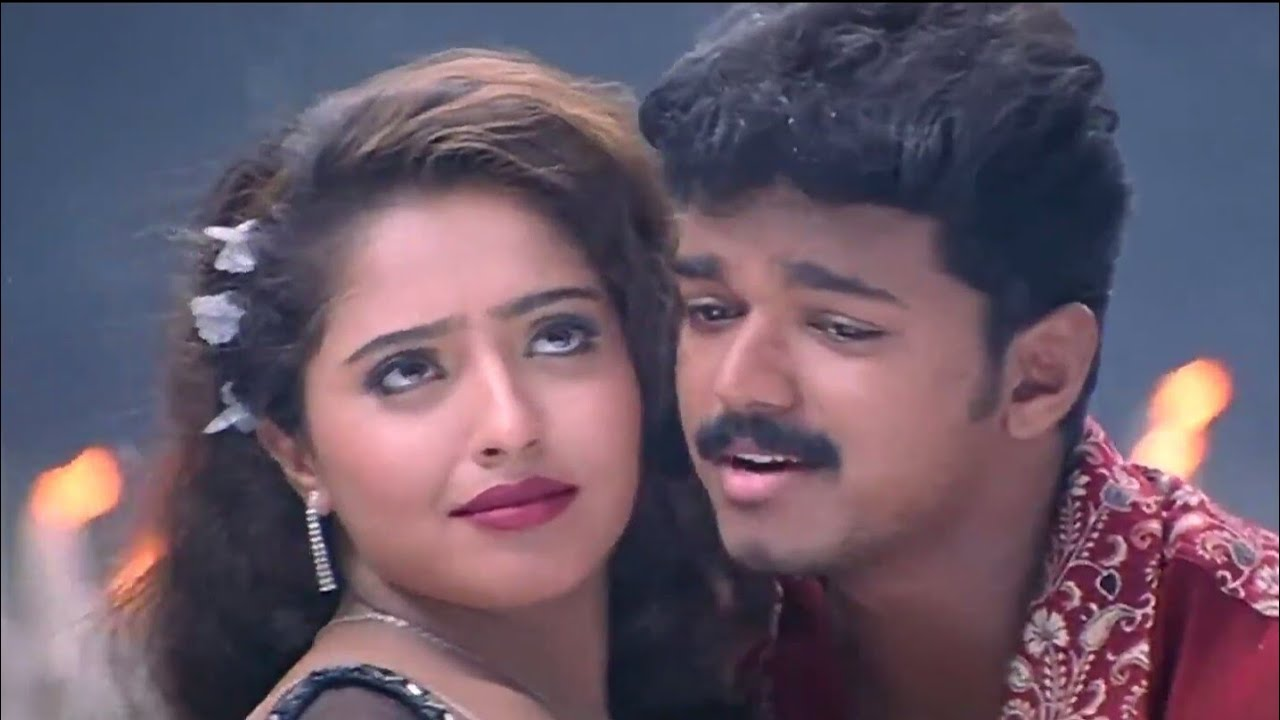 Download Katti Pudi Katti Pudida Tamil 1080P Full HD Video Songs Tamil Item Songs