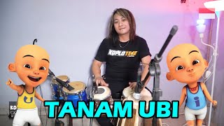 Download TANAM TANAM UBI - KOPLO