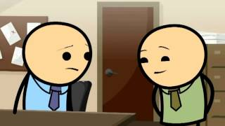 book german fanclub cyanide and happiness 002