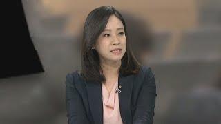 [김지수의 건강 36.5] 한국인 위암 정복, 헬리코박터균 진단ㆍ치료에 달렸다 / 연합뉴스TV (YonhapnewsTV)
