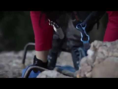 Teresina Travel Video
