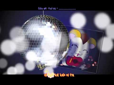 [hd]-happy-birthday-clip---in-vietnamese,-korean,-english-subs-(aegisub-proshow)