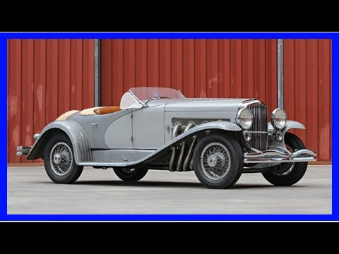 $22-million-duesenberg-is-the-most-expensive-american-car-ever-sold-at-auction-|-k-production-chann