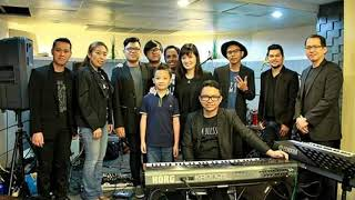 "NDC Worship - ""DATANGLAH DAN BERTAHTA"" / GREAT IS OUR GOD [Very Good Bless]"