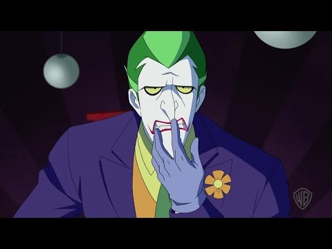 "Batman Unlimited: Monster Mayhem - ""Viral Video"" (Exclusive)"