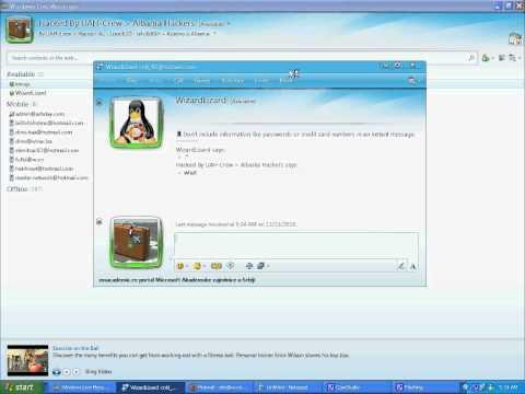 JuMp-Er (member of UJC)   Hacked By UAH-Crew