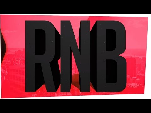 RNB Beat Instrumental *Love On Top* - R&B for Rapping & Singing [By YGA & Anthony Limit]