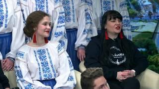 ВеЧер 11.03.2020. Театр пісні «Забава»| Вечірній Чернігів