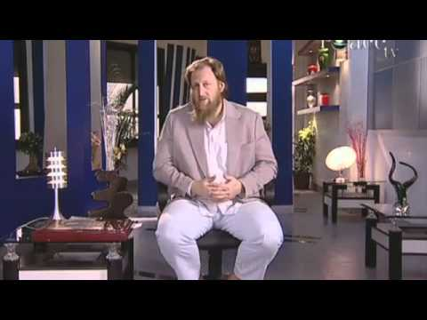 La Preuve que l'Islam est la Vérité 1/5