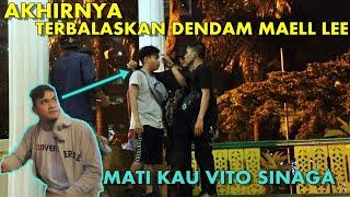 Download Video MAELL LEE BALAS DENDAM PRANK KE VITO SINAGA DI MEDAN | PRANK INDONESIA MP3 3GP MP4