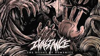 I, Valiance - The Reject of Humanity (FULL EP)