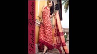 pakistani cotton lawn collection Thumbnail